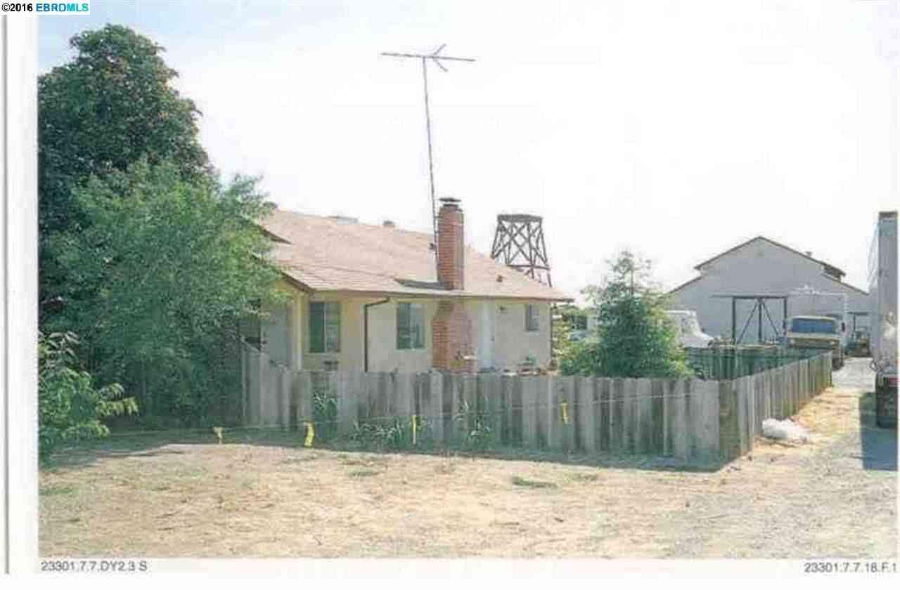 2600 Walnut Ave., Brentwood, CA, 94513,