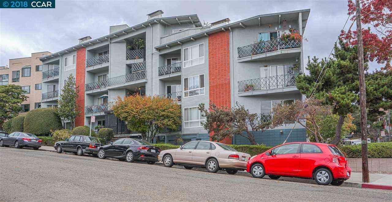 270 Perkins St, Oakland, CA, 94610,
