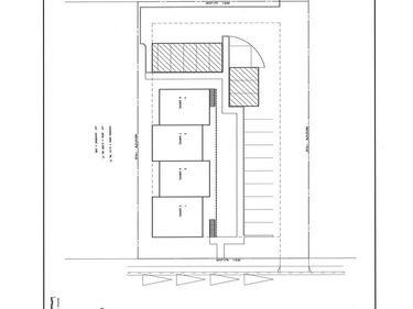170 Cleaveland Rd, Pleasant Hill, CA, 94523,
