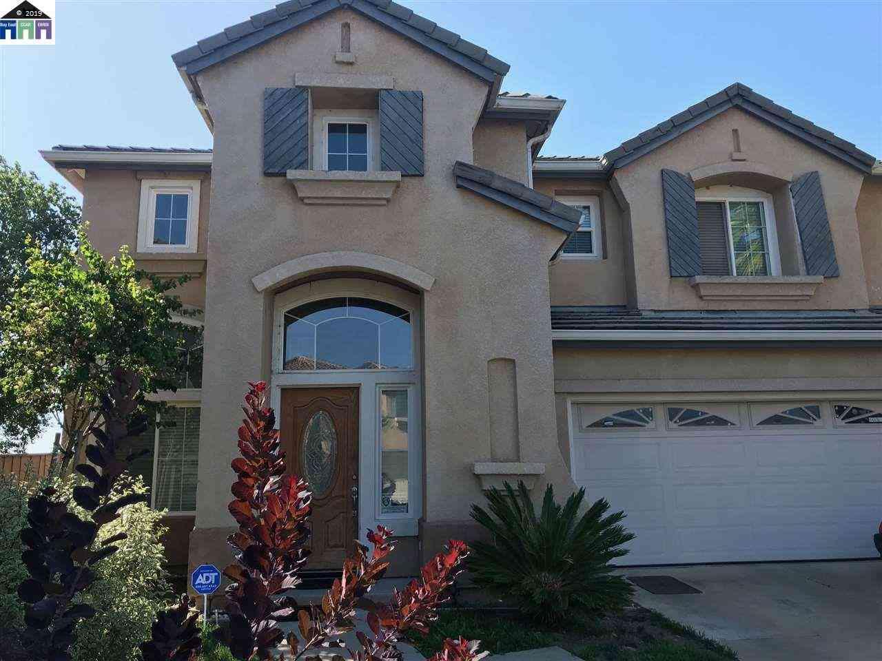 2385 Lagoon Court, San Leandro, CA, 94579,