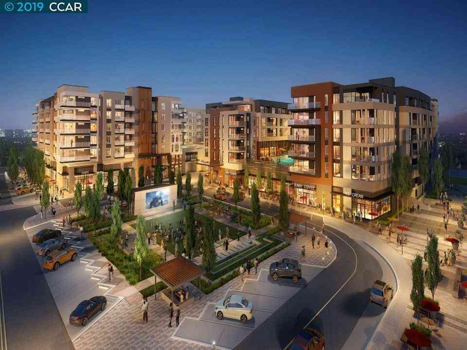 3578 Rambla Place #529, Santa Clara, CA, 95051,