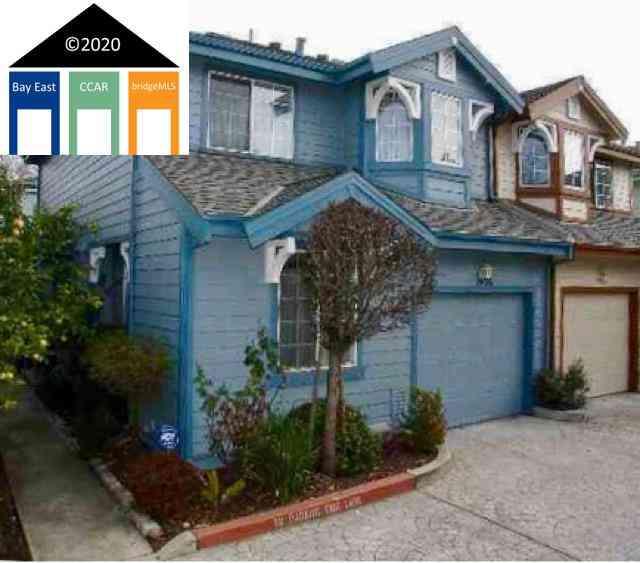 1496 Adeline, Oakland, CA, 94607,