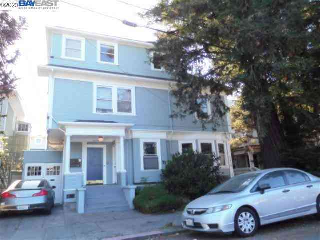 2418 Atherton Street, Berkeley, CA, 94704,