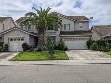 3250 Rutherford Dr, Stockton, CA, 95212,