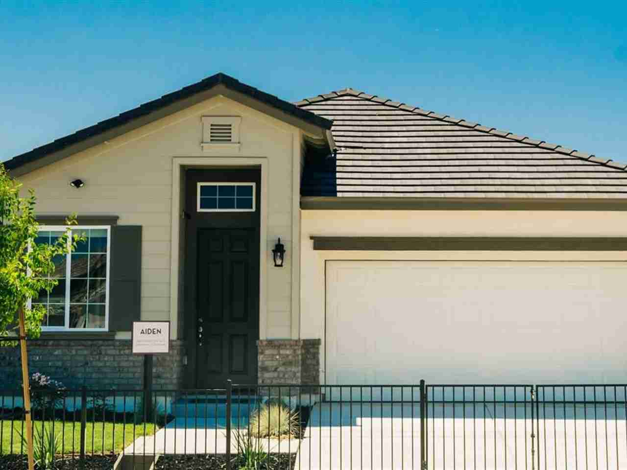 5444 Chamberlain Street Antioch, CA, 94531