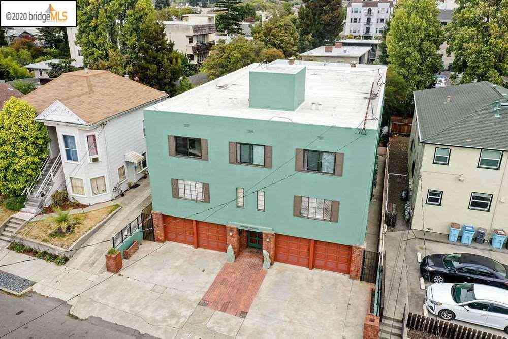 1919 Curtis, Berkeley, CA, 94702,
