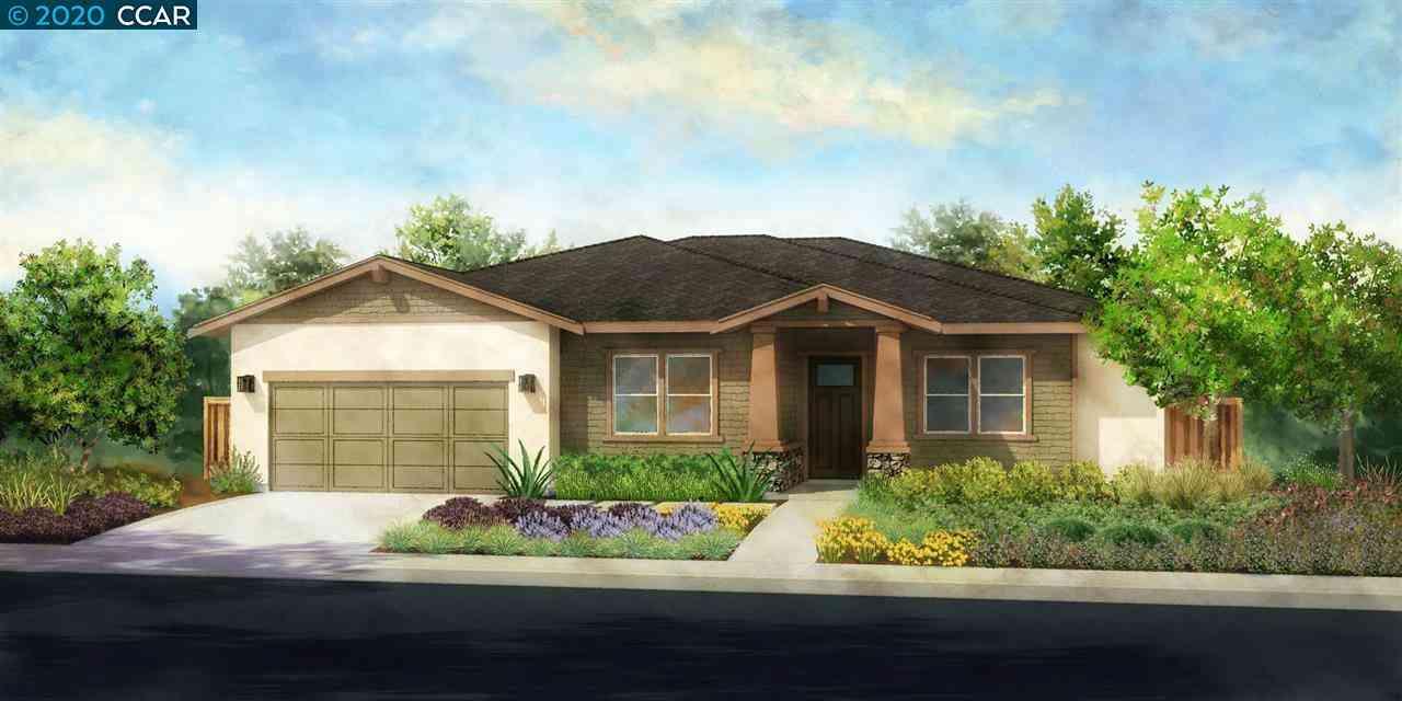 302 Atri Court, Walnut Creek, CA, 94597,