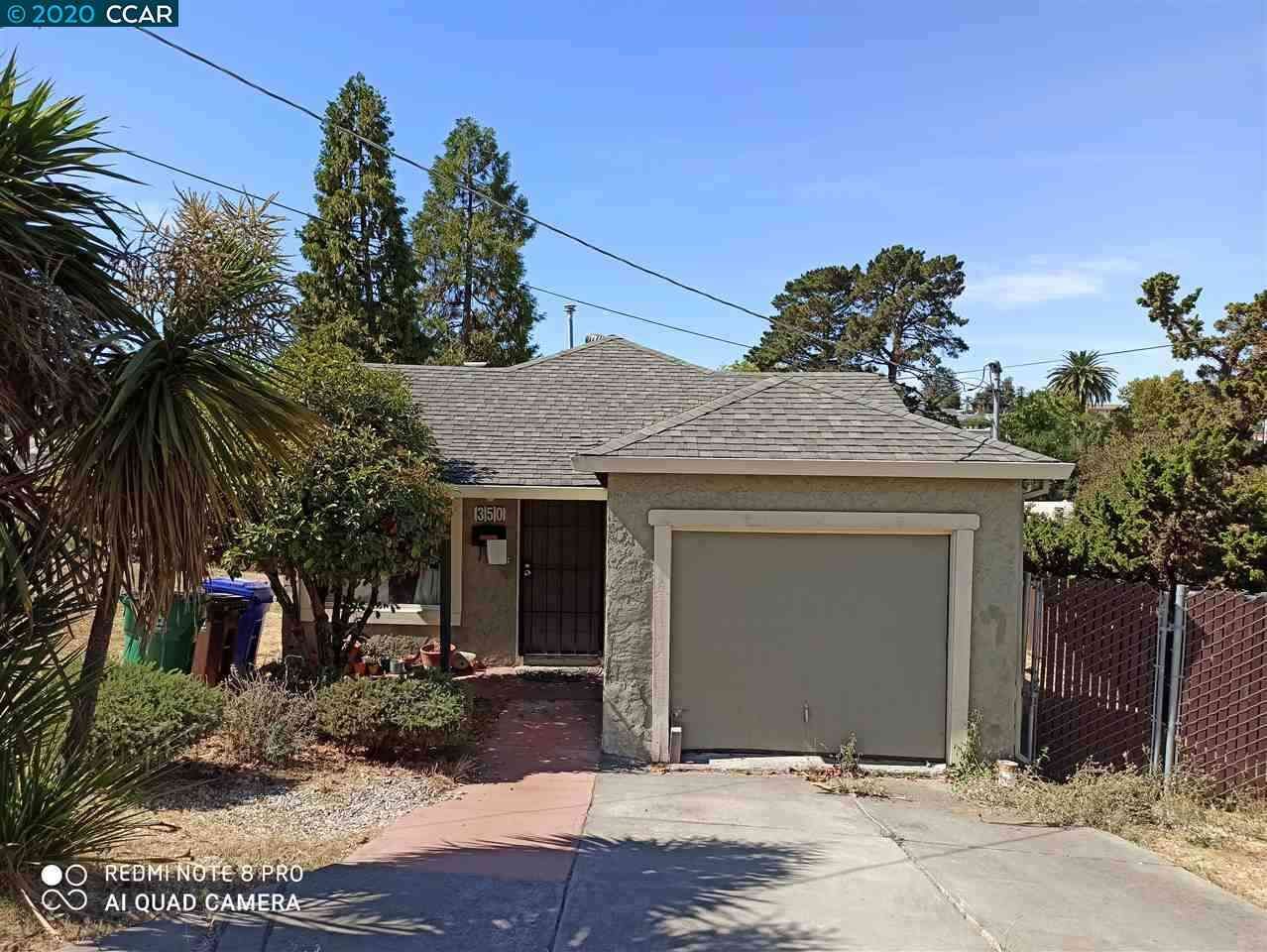 755 Investment St, Rodeo, CA, 94572,