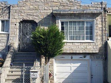 148 Flournoy St, Daly City, CA, 94014,