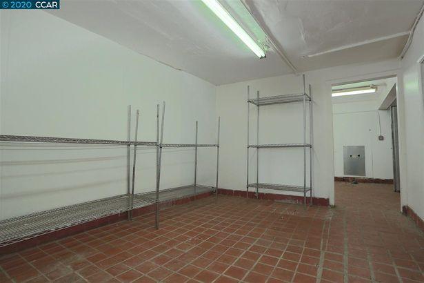 3114 San Pablo Ave