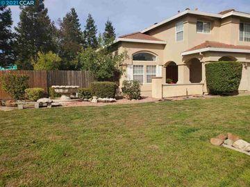 102 Dursey, Roseville, CA, 95747,