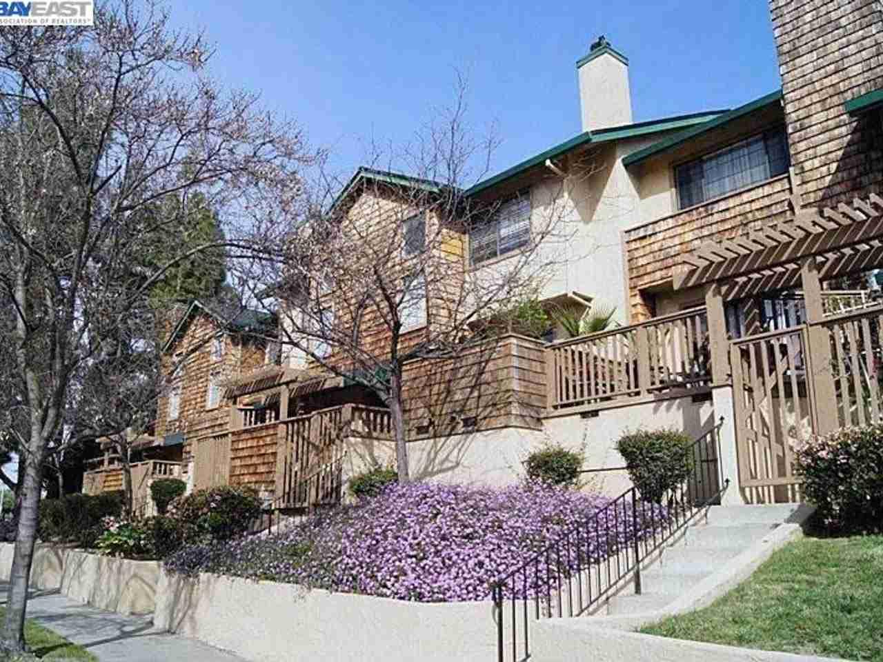 43167 Mayfair Park Ter Fremont, CA, 94538