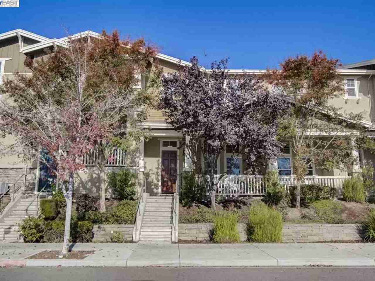 37084 Dusterberry Way Fremont, CA, 94536