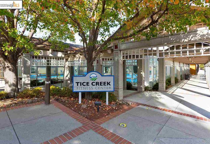1840 Tice Creek Dr #2436