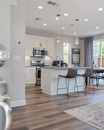 3893 Villa Vista Place Concord, CA, 94521