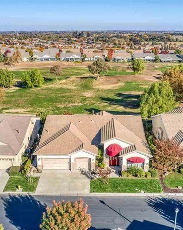 729 Richardson Dr Brentwood, CA, 94513