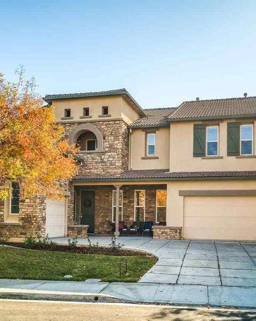 568 Caraway Dr Brentwood, CA, 94513
