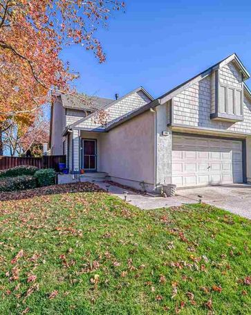 690 Rocky Creek Ter Brentwood, CA, 94513