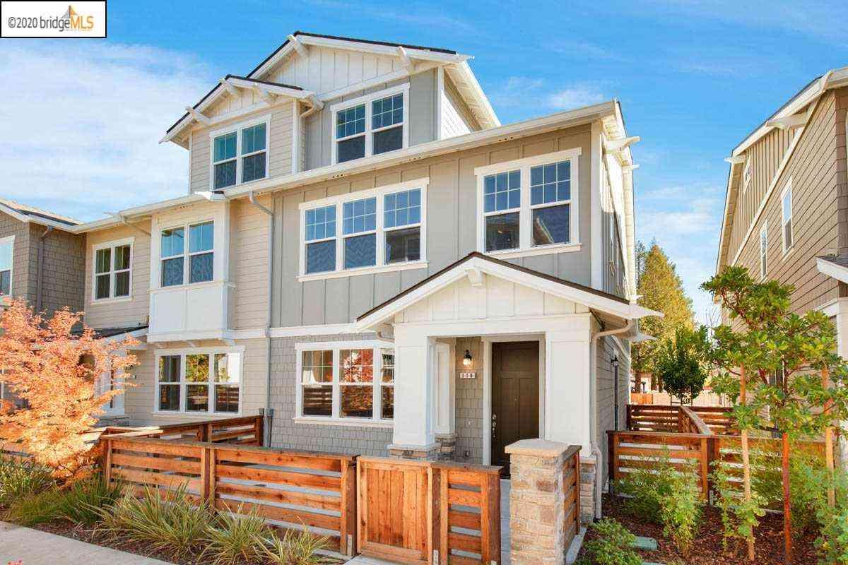 118 Wallace Circle, Moraga, CA, 94556,