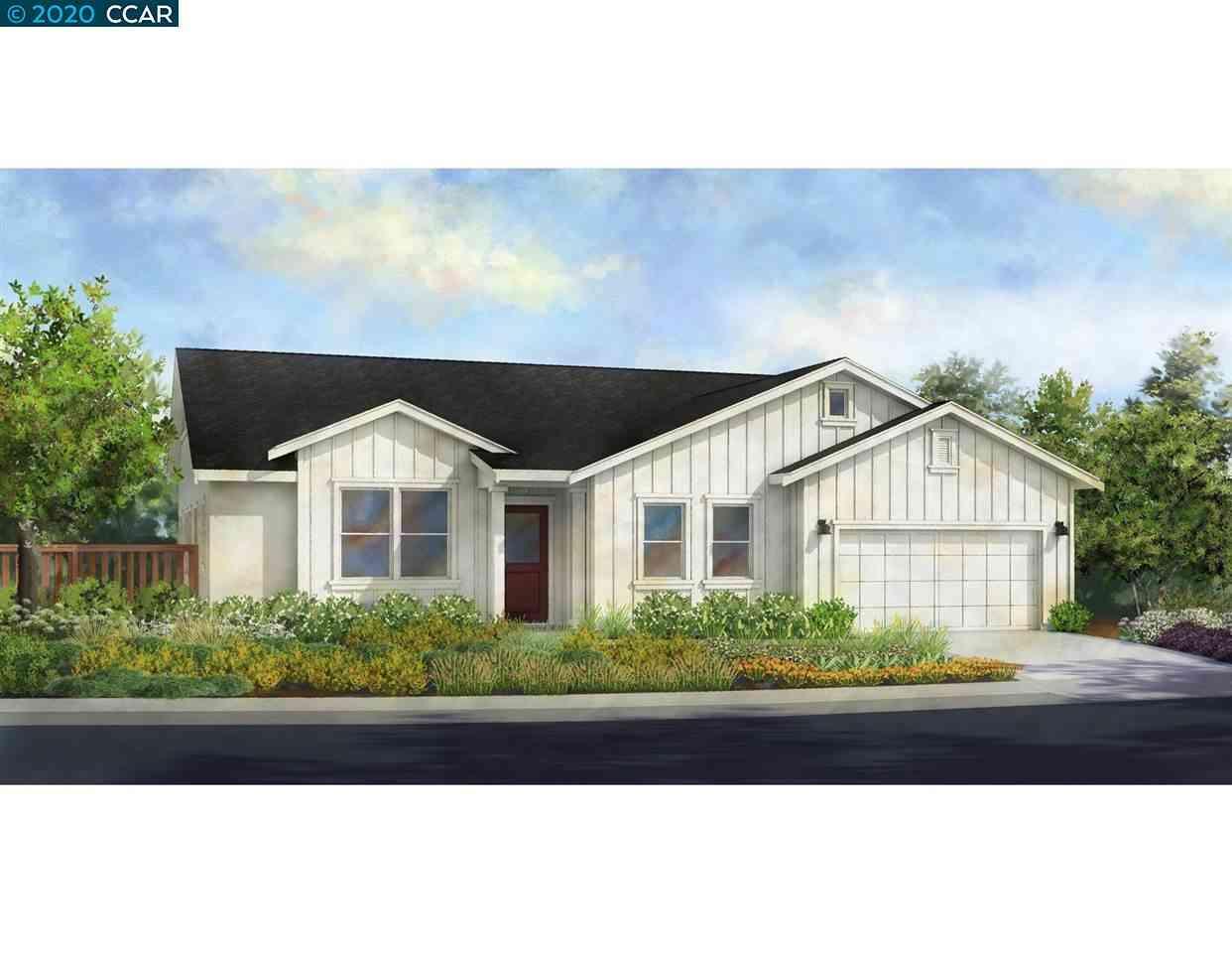 312 Atri Court, Walnut Creek, CA, 94597,