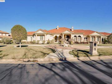 3062 West RUBY HILL DR, Pleasanton, CA, 94566,
