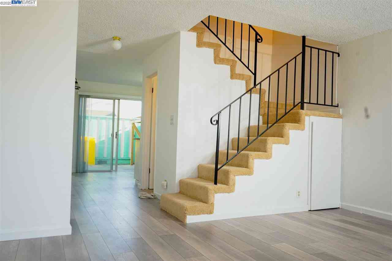 357 Laurel Ave #2, Hayward, CA, 94541,