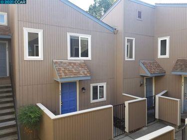 3901 clayton #26, Concord, CA, 94521,