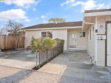 2778 Judkins Ct, San Jose, CA, 95148,