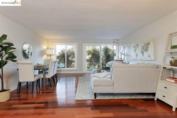 199 Montecito #107