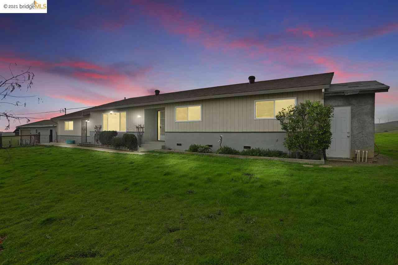 14000 Kelso Rd, Byron, CA, 94514,