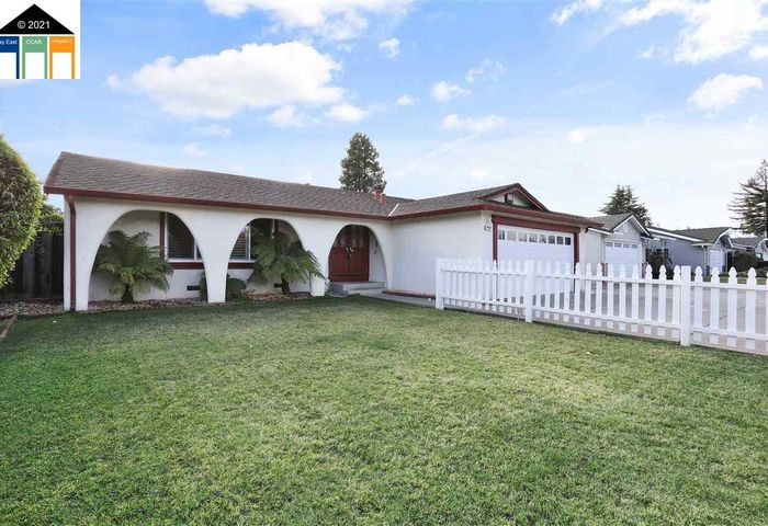 38325 Paseo Padre Pkwy