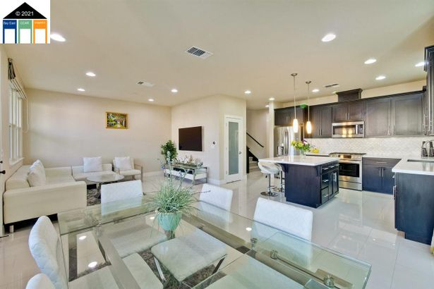 4335 Sunset View Dr