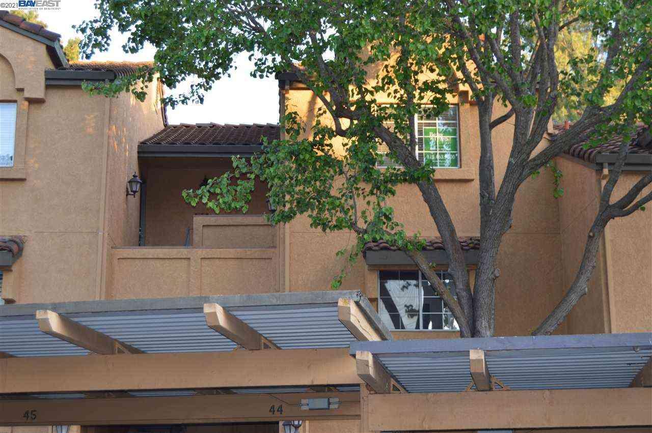 440 Bollinger Canyon Lane #398, San Ramon, CA, 94582,
