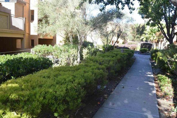 440 Bollinger Canyon Lane #398