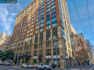 199 New Montgomery #601, San Francisco, CA, 94105,