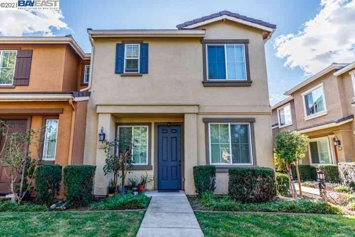 1004 Old Oak Ln, Hayward, CA, 94541,