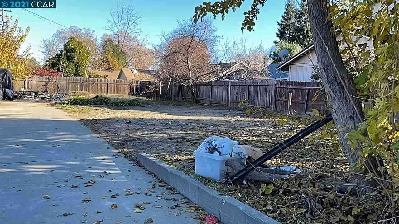 2590 American Ave, Sacramento, CA, 95833,