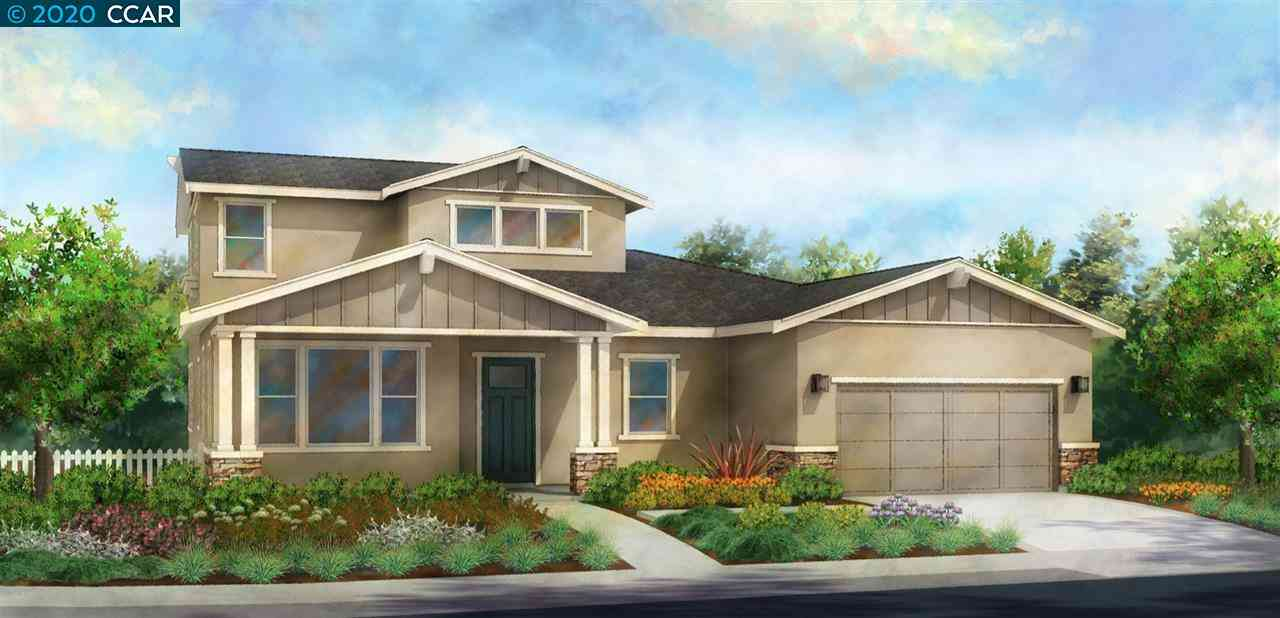 326 Atri Court, Walnut Creek, CA, 94597,
