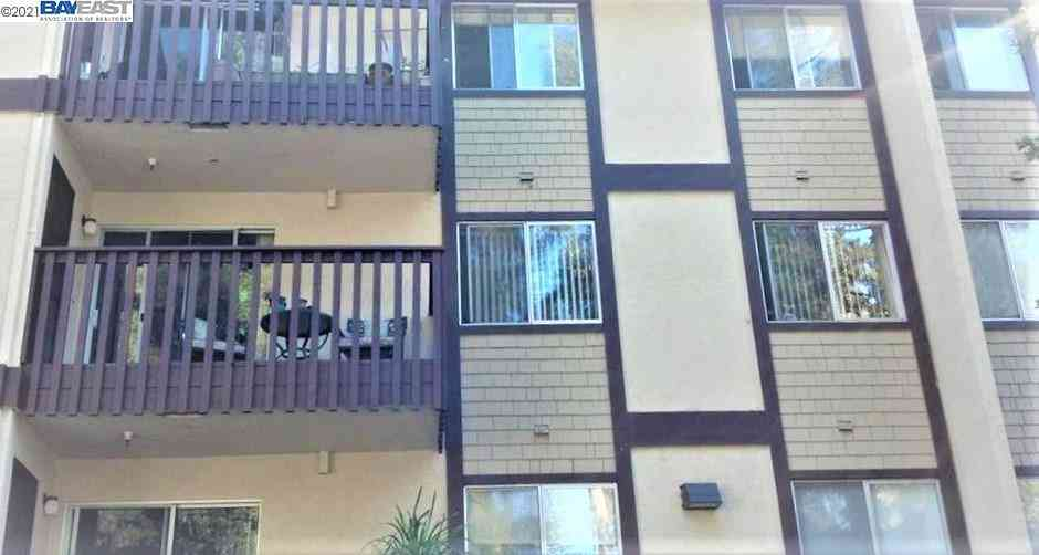 1775 Panda Way #333, Hayward, CA, 94541,