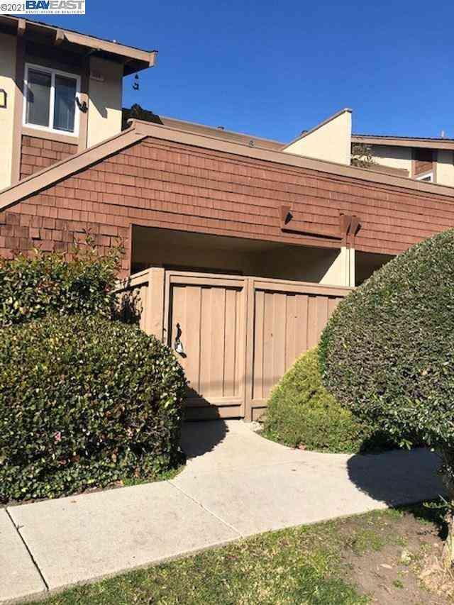 166 Hackamore Lane, Fremont, CA, 94539,