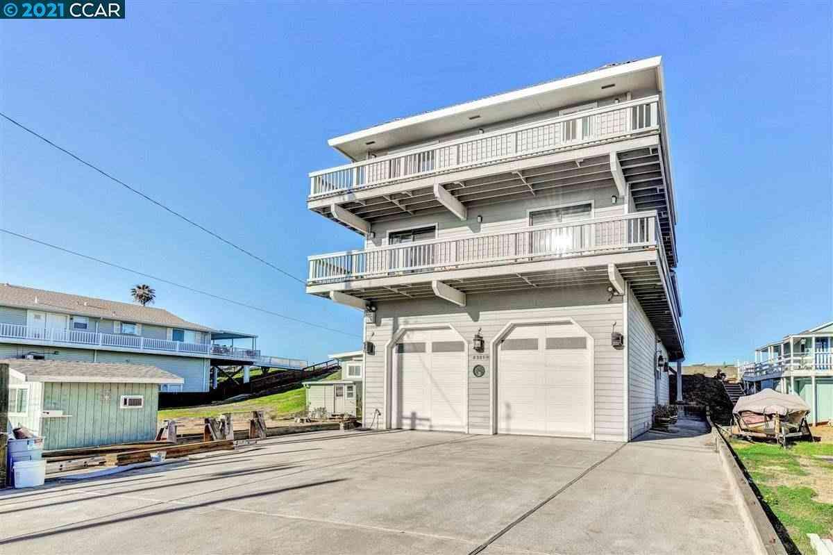4321 Willow Rd, Bethel Island, CA, 94511,