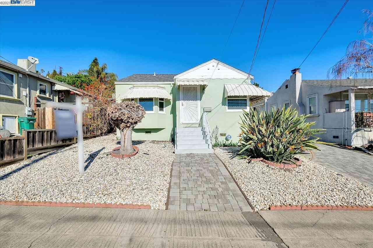 17108 Ehle Street, Castro Valley, CA, 94546,