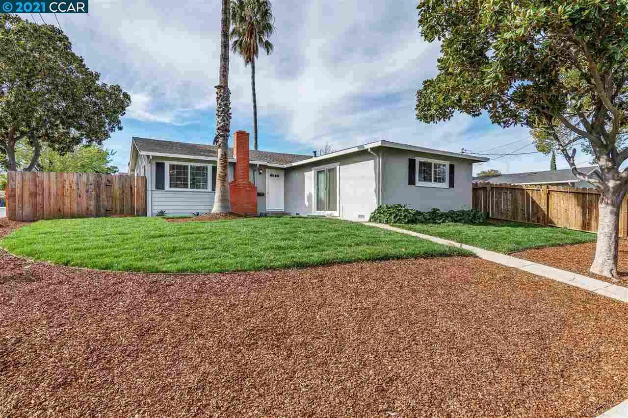 207 Crowley Avenue, Pittsburg, CA, 94565,