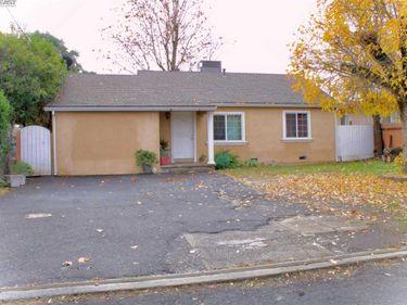 1506 Bell Ave, Sacramento, CA, 95838,