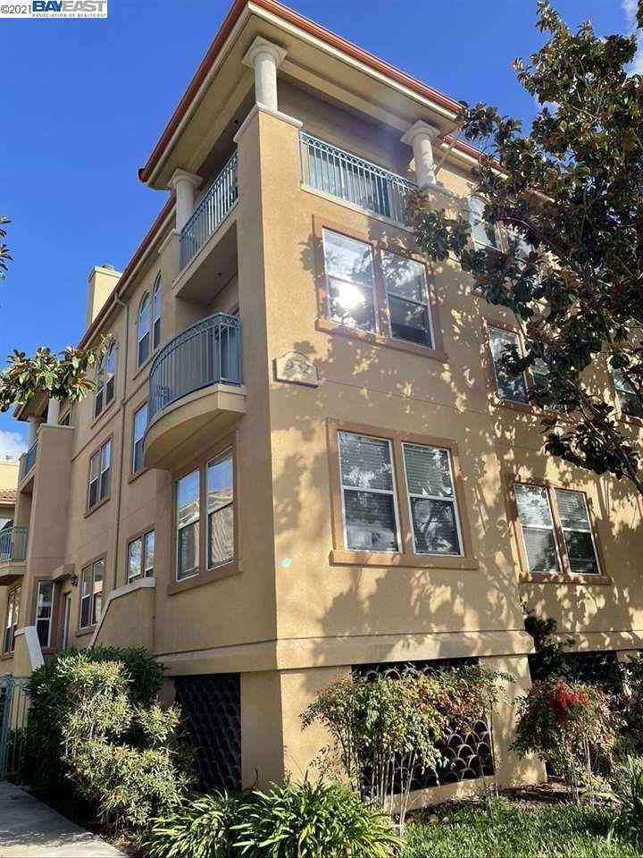 952 South 11Th St #123, San Jose, CA, 95112,