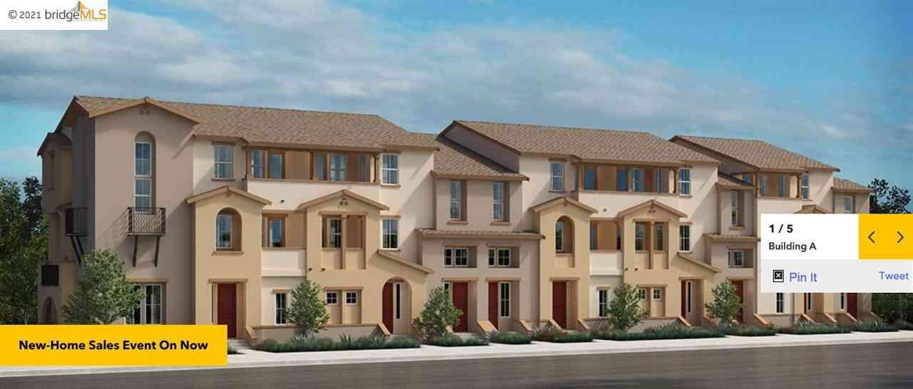 607 El Camino Real, Redwood City, CA, 94063,