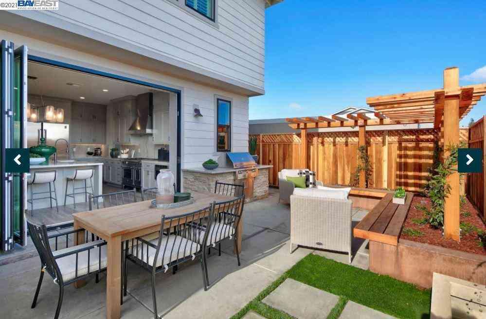 700 Valonia Oak Terrace, Sunnyvale, CA, 94086,