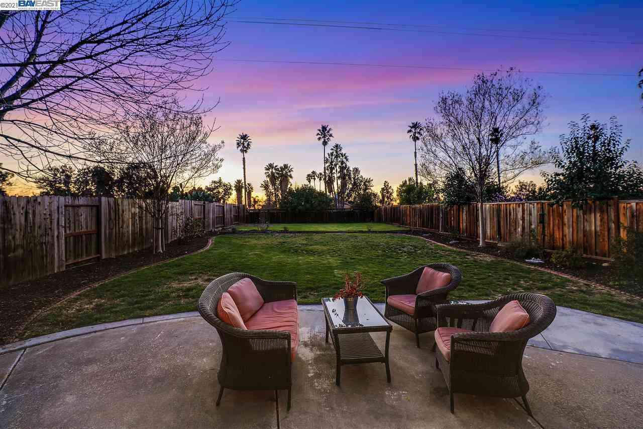 954 Bellflower Street, Livermore, CA, 94551,