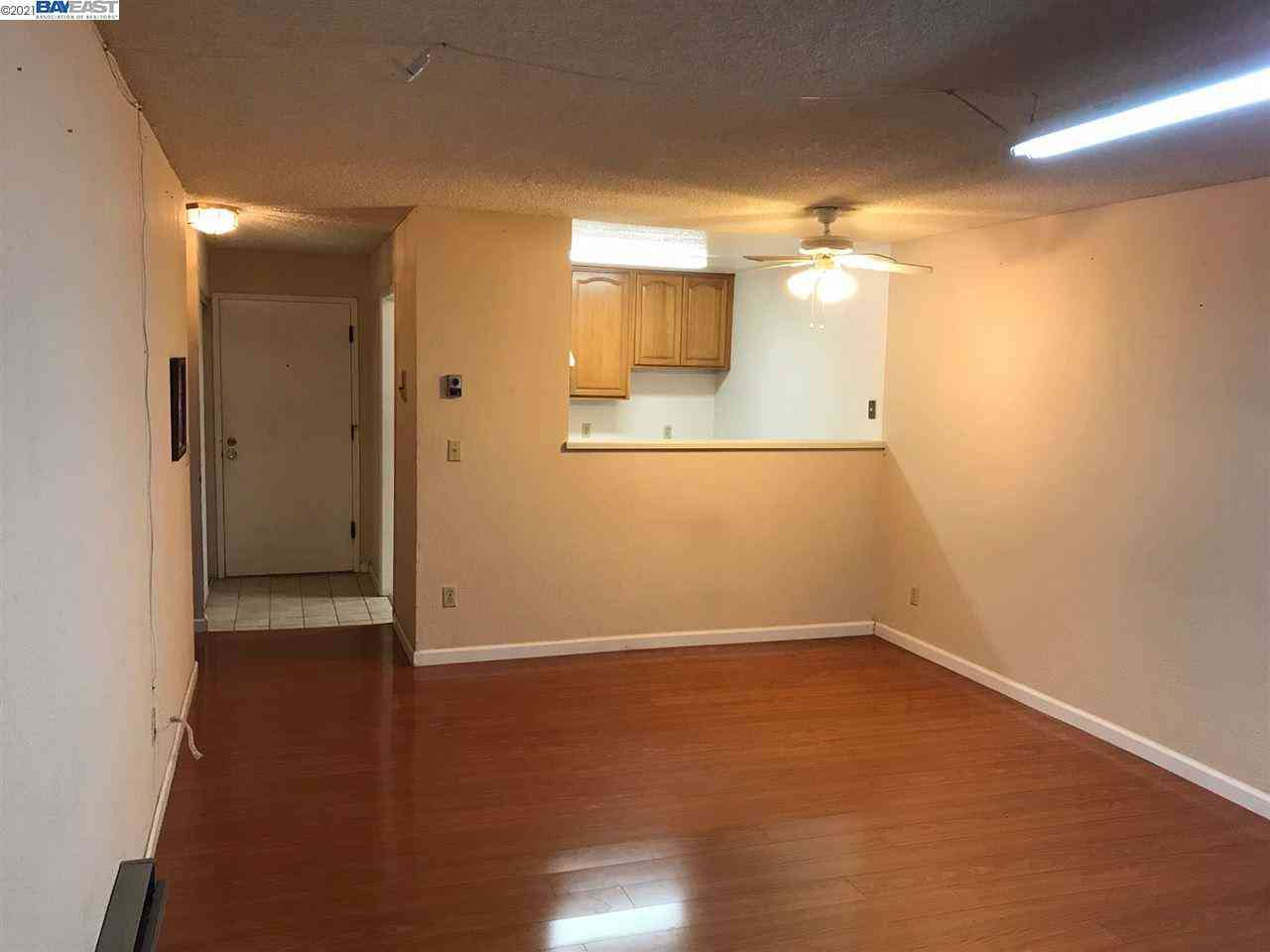 2031 Market Ave #113, San Pablo, CA, 94806,