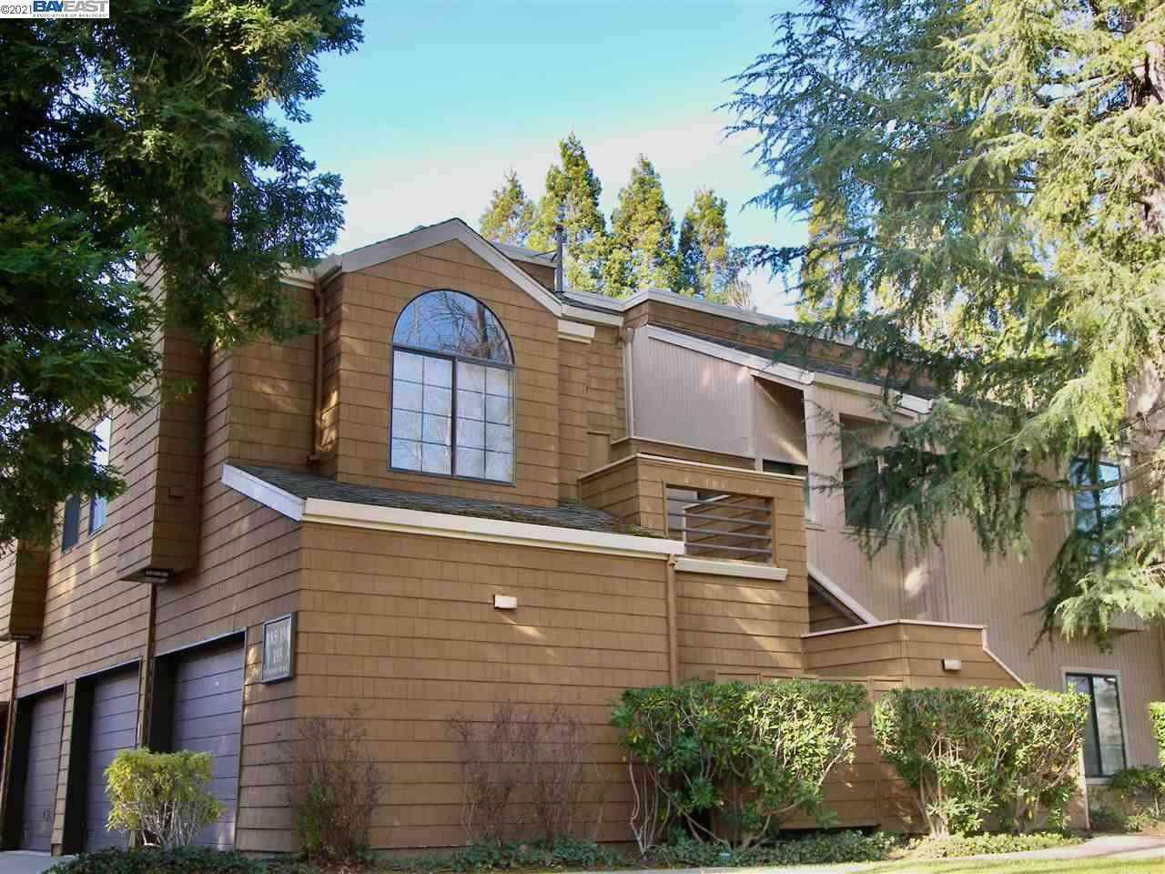 185 Copper Ridge Rd, San Ramon, CA, 94582,